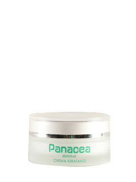 Panacea Moisturizing Cream small image