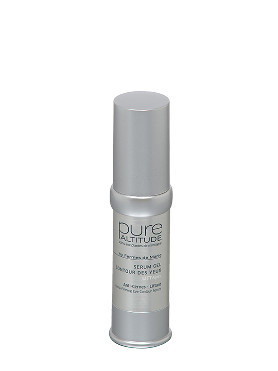 Pure Altitude Sérum Gel Contour Des Yeux small image