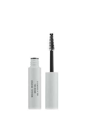 R+Co MAGIC WAND Brow Gel small image