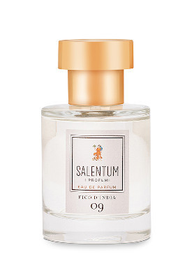 Salentum Fico d'India EDP small image