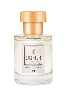 Salentum Fico Salentino EDT small image