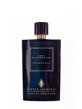 Simone Andreoli Zest di Sorrento EDP small image
