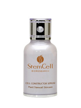Cell Constructor Serum
