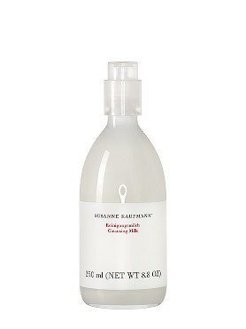 Susanne Kaufmann Cleansing Milk small image