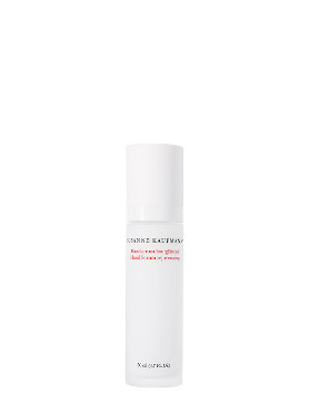 Susanne Kaufmann Hand Serum Rejuvenating small image