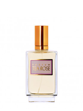 Tea Rose EDP small image