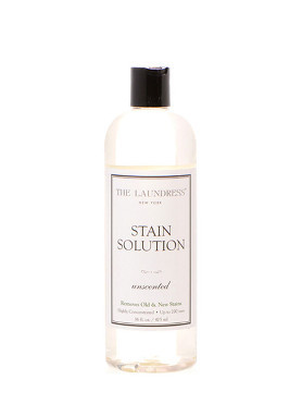 The Laundress Stain Solution small image