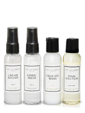 The Laundress Travel Pack small image