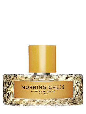 Vilhelm Morning Chess EDP small image
